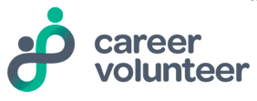 Career Volunteer