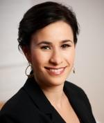 Lara Galinsky of Echoing Green