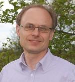 Axel Steenberg, Mission Driven Entrepreneurs Episode 53