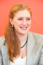 The Career Farm Podcast with Jane Barrett - Kate Hofman of GrowUp
